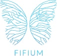 FIFIUM | Mobile App Development Company