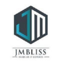 Jmbliss IT Solutions
