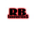 RB Innovations Inc.