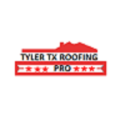 Tyler Tx Roofing Pro