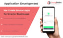 Mobile application development company | Youngbrainz
