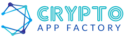 cryptoapp factory