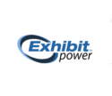 ExhibitPower, LLC