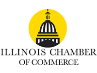 Illinois Chamber of Commerce