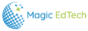 Magic EdTech
