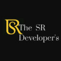 The SR Developers - logo