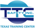 TTC Safety Inc.