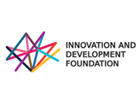 Innovation and Development Foundation