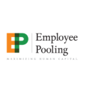 Business Process Management Services & Solution-Employee Pooling