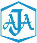 Ally Juridique Aide LLP
