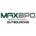 MAX BPO – Call Center Outsourcing