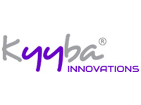 Kyyba Innovation