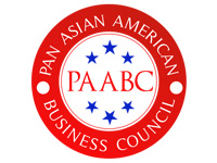 Pan Asian American Business Council