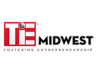 TiE Midwest