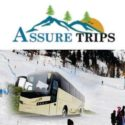 Assure Trips | Holiday Tour Packages | Best Travel Packages