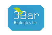 3Bar Biologics Inc