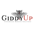 Giddy Up – Customised Website Solutions