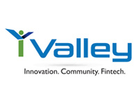 IValley Fintech Innovation Center