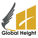 Global Height Logo