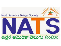 North America Telugu Society