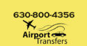 Airport Taxi Dekalb To From Express Shuttle