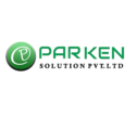 Parken Solution Private Limited