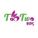 Tootwo Kids