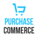 Purchase Commerce – NodeJS eCommerce Shopping Cart Platform