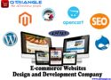Qtriangle Infotech Pvt Ltd