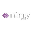 Infinity Group – Microsoft Dynamics 365 Consultants