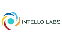 Intellolabs