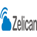 Zelican Infotech Private Limited