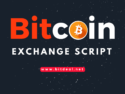Bitdeal – Bitcoin Exchange Software Development Company