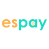 Espay.in – B2B Fintech Solution Provider