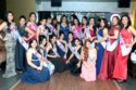 Vibrant Concepts – Mrs India | Miss India | Best Event Management Company