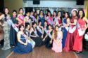 Mrs. INDIA IDENTITY | Mrs. Indian Women | Woman of Substance