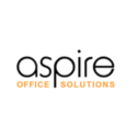 Aspire Office Solutions