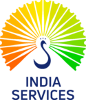 INDIA SERVICES
