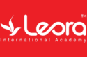 Leora International Academy- Kerala's Top Logistics, Aviation and Accounting Training Institute in Kochi