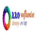 Oxxo software