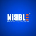 Nibble Software Technologies Pvt Ltd.