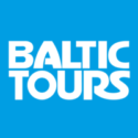 Baltic Tours - tour agency