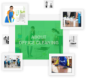 Office Cleaning Melbourne – Commercial Cleaning Melbourne