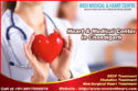 Bedi Medical & Heart Centre Chandigarh