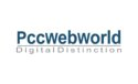 PccWebWorld Pvt Ltd