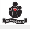 The Nanny Solutions