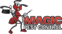 Pest Control Gilbert | Bed Bug Removal