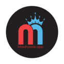 Mawhooob.App – Entertainment and Event Management Agency