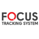 Focus Tracking System