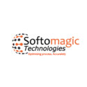 Softomagic Technologies